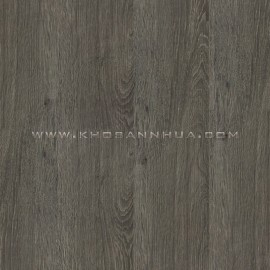 Sàn nhựa hèm khóa Pusan 6038-2
