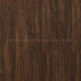 Sàn nhựa hèm khóa Smartwood 9003