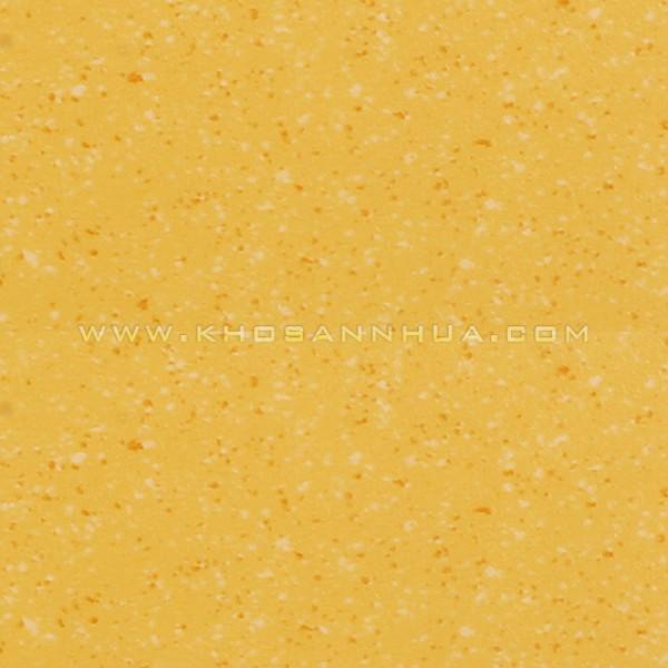 Sàn nhựa cuộn Railflex RFM06