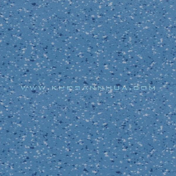 Sàn nhựa cuộn Railflex RFM08