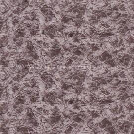 Sàn nhựa cuộn Railflex RFM12