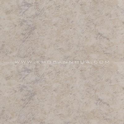 Sàn nhựa cuộn Railflex RFM13