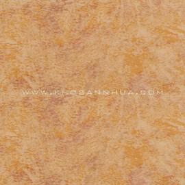 Sàn nhựa cuộn Railflex RFM14