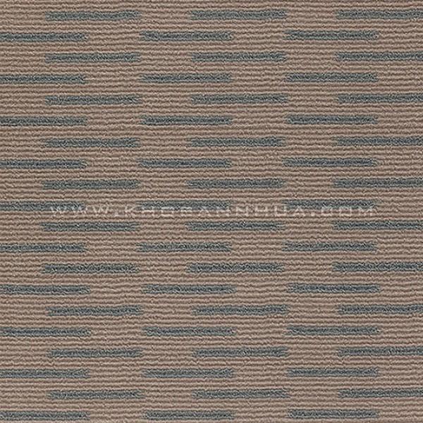 Sàn nhựa giả đá Railflex RFC04