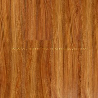 Sàn nhựa vân gỗ Railflex RF304