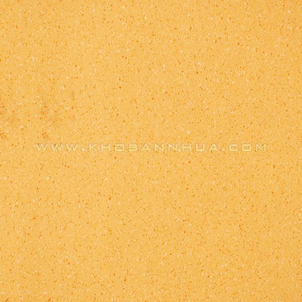 Sàn nhựa cuộn Aroma Vàng
