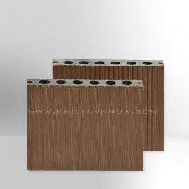 Sàn gỗ ngoài trời Ultrawood AU140x23